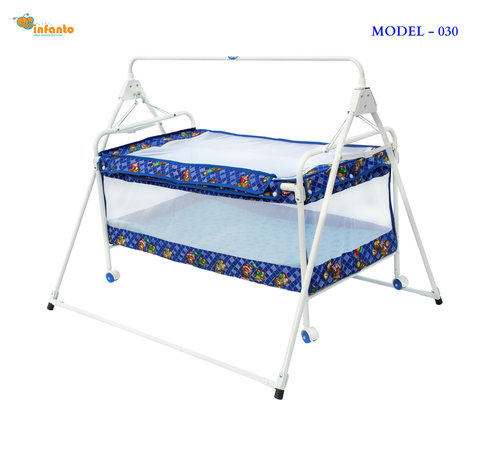 Sleepwell Bassinet For Baby