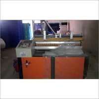 Poly Bag Packaging Machine