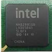 Intel Bga Chip
