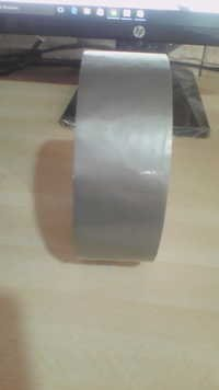 Duct Adhesive Tapes