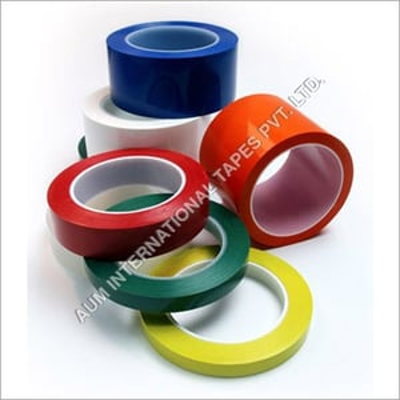 LDPE Tape