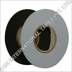 Glazing Tapes