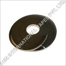 Self Adhesive Gaskets