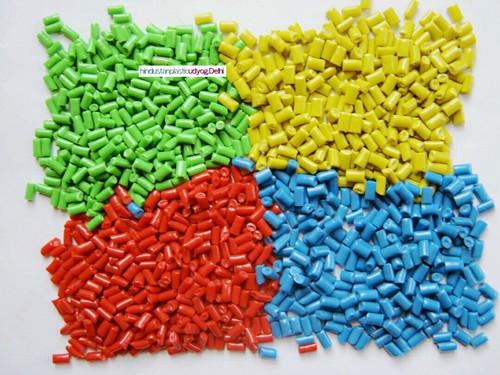 Colored PPCP Dana