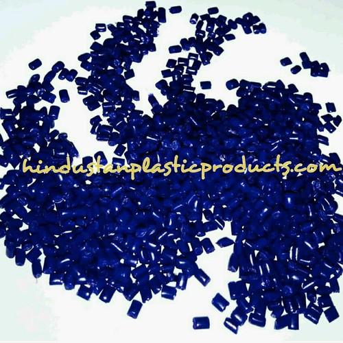 Sudan Blue Granules