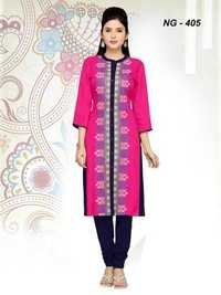 designer indian ethnic kurti
