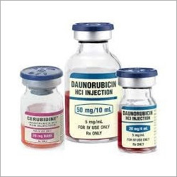 Injection Daunorubicin