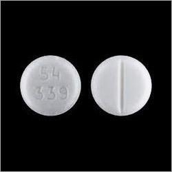 Tablet Teneligliptin