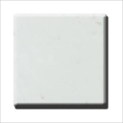 White Table Wax