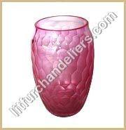 Cutting Vase