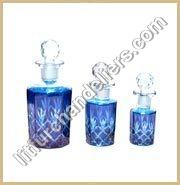 Perfume Bottels