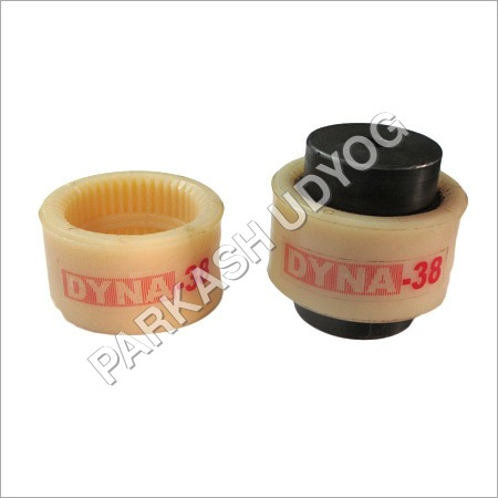 Dyna Coupling