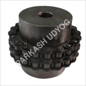 Chains Coupling