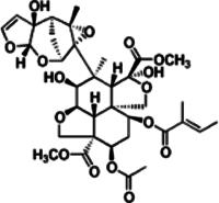 Azadirachtin