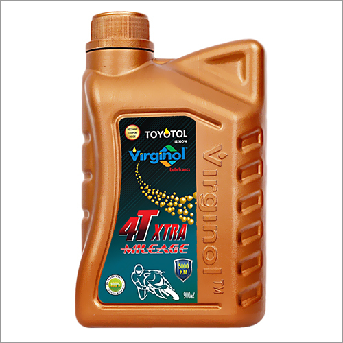 4t Xtra Engine Oil