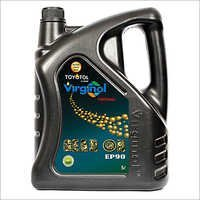 Lubricant Gear Oil