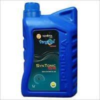 Syntonic 5W40 1 LE