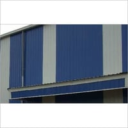 Roof Deck Sheet
