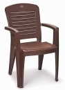 Plastic stylish Chair