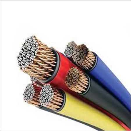 Domestic Copper Wire