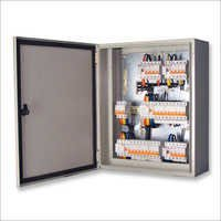 Electrical Distribution Boards