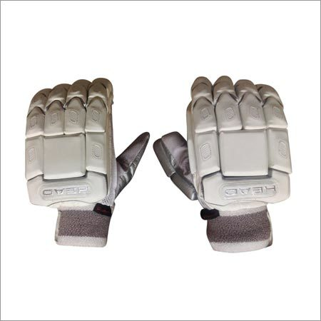 Challanger Sports Gloves