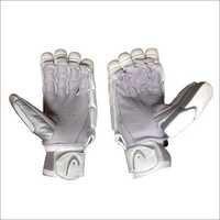 Challanger Wicketkeeper Gloves