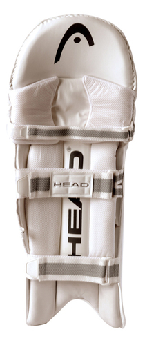 Challenger Batting Leg Guard