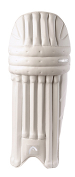 Challenger Cricket Batting Pads