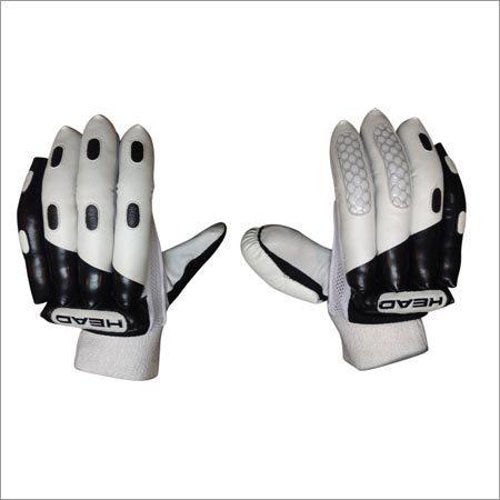 Hunter Batsman Gloves