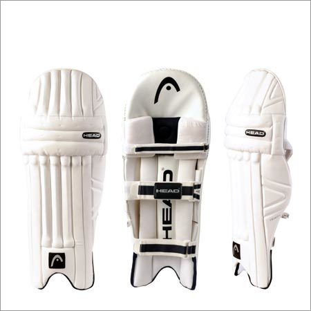 Rudar Youth Cricket Leg Guards