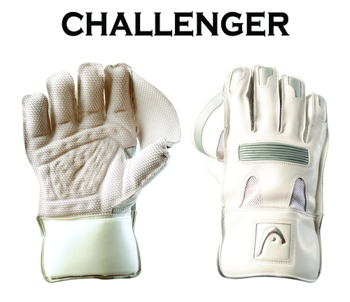 Challenger Wicket Keeping Gloves