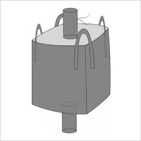 Tubular Bag or Circular Bag