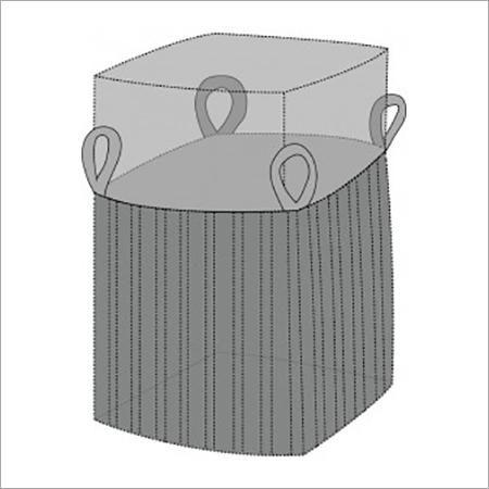 Ventilate Bag