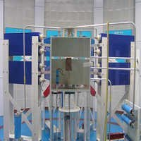 Impulse Current Test System