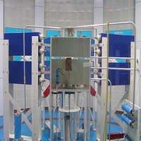 Impulse Current Test System
