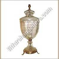 Antique Indoor Decorative Lamp