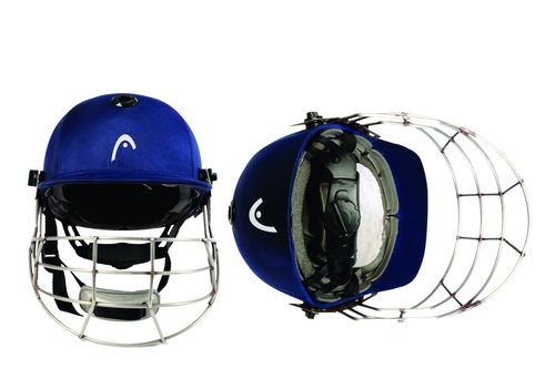 Challanger Helmet