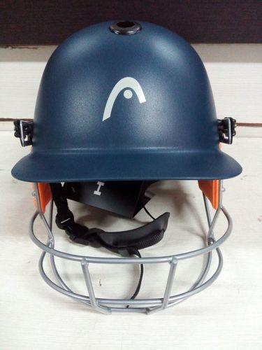 Optima Helmet