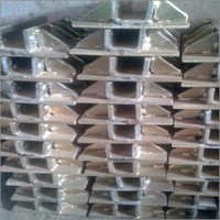 Industrial Sheet Metal Fabrications