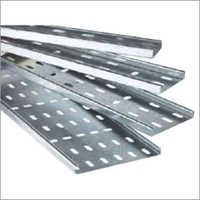 Sheet Metal Cable Tray