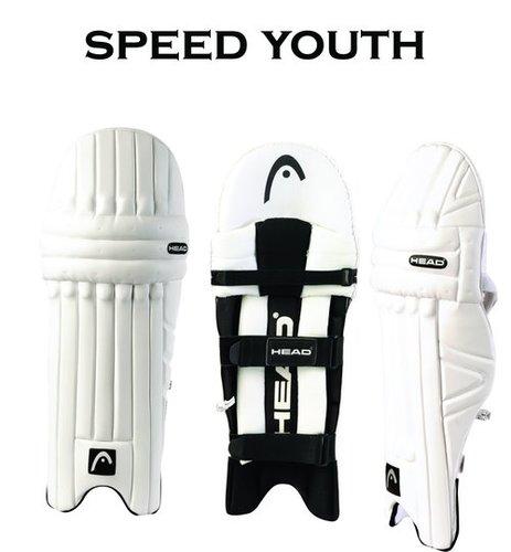 Speed Youth Batting Leg Guard