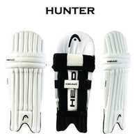 Hunter Batting Leg Guards