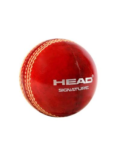 Signature Ball