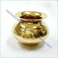 BRASS BOX PAAN LOTA