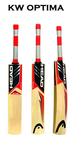 Optima Cricket Bat
