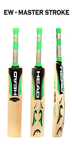 Master Stroke Cricket Bat