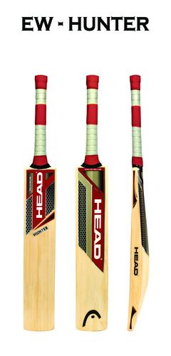 Hunter Cricket Bat