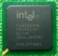 BGA IC FW82801FB