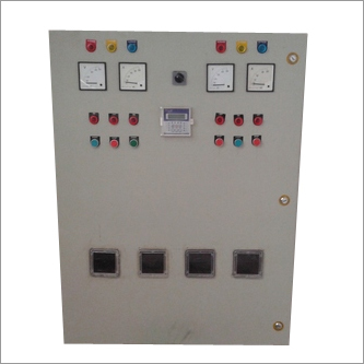AMF Panel(Auto Mains Failure)